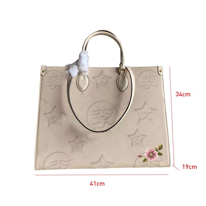 فرانش الخامس vl 2021 موضة جديدة حقيبة سفر المرأة حقيبة يد متعددة الوظائف straddle حقيبة كتف حقيبة الموضة النسائية حقيبة جلدية