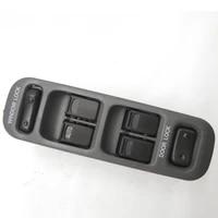 fit for 37990 65d10 t01 window regulator switch for honda