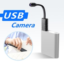 Mini Camera HD 1080P Video Recorder Digital Cam Micro Camcorder Cam Motion Detection DV Camera