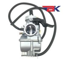 Keihin PE26 26mm carburateur   Pour YX 125 140, 150cc Pit Dirt moto ATV