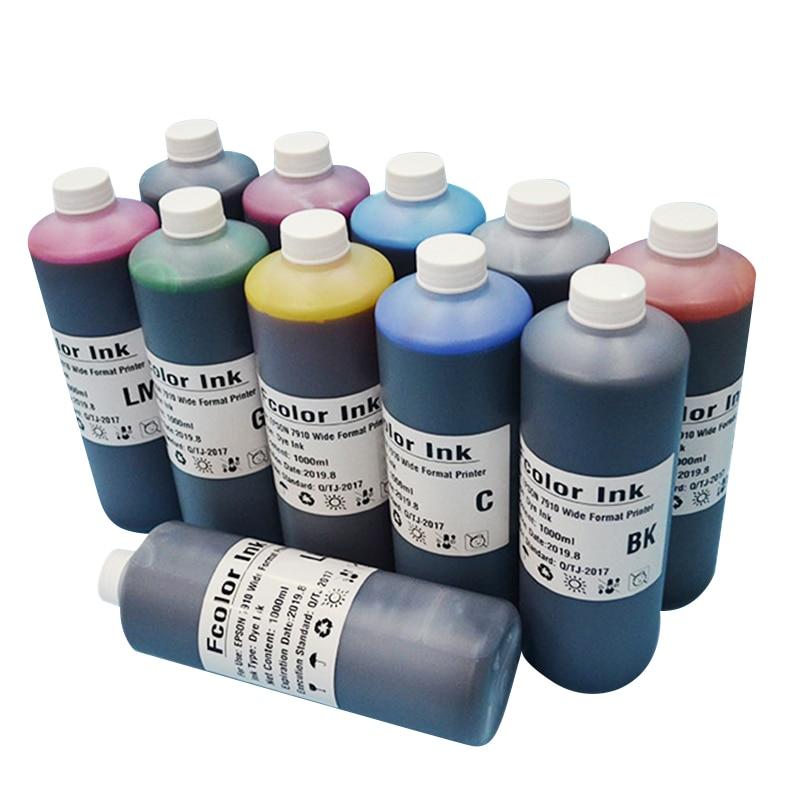 inchiostro-colorante-da-1000ml-compatibile-per-inchiostro-ricaricabile-per-stampante-epson-stylus-pro-7900-9908-9890