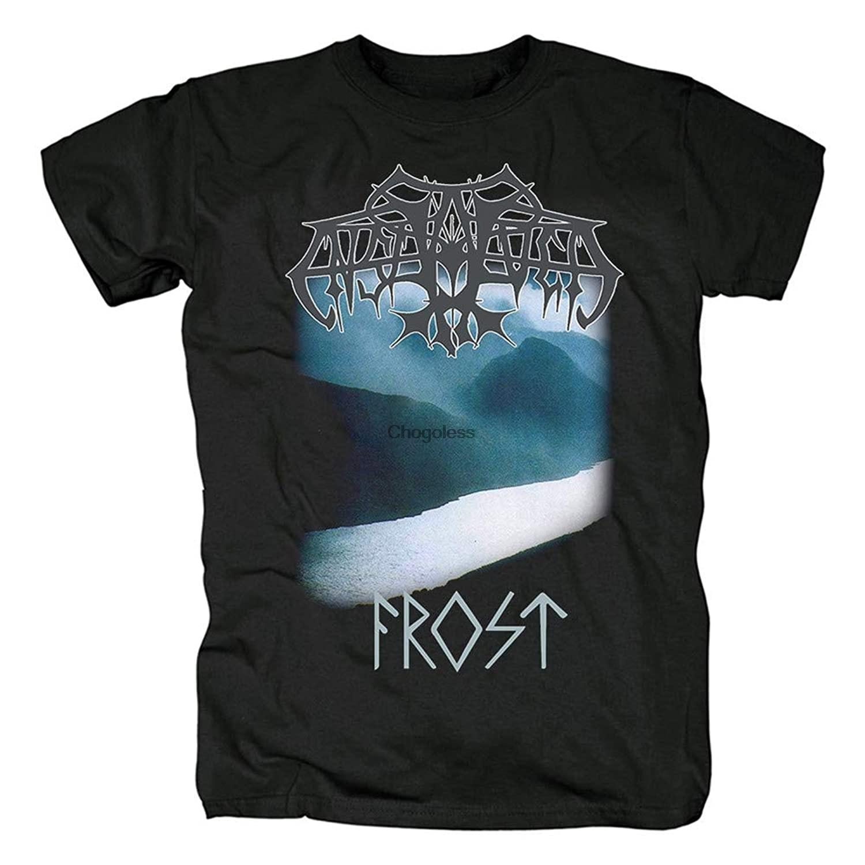 Camiseta de manga corta para Mujer, Camisetas de Rock para Mujer, ropa...