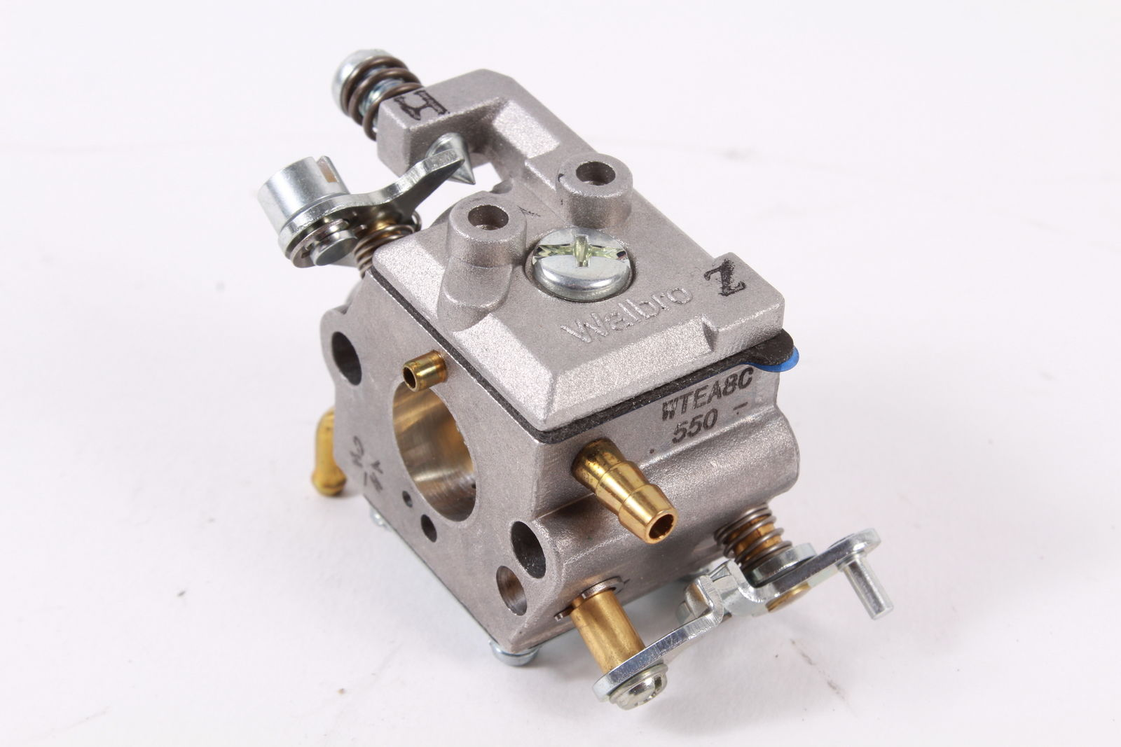 For Husqvarna 584901401 Carburetor Fits 525L 525LS 525LST 525ES 325HE3 325HE4