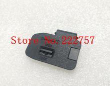 جديد غطاء البطارية الباب لسوني A7M3 ILCE-7M3 A7III / A7RM3 ILCE-7RM3 A7RIII كاميرا رقمية إصلاح جزء