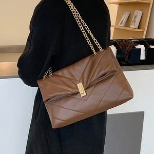 Ladies Tote Bags For Women Leather Handbags Women Clouds Hand Bag Messenger Shoulder Bag Female Vintage Leather Dumplings Bolso