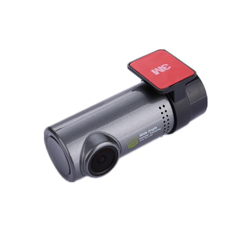 1080P HD مسجل قيادة السيارة واي فاي USB سيارة خفية مراقبة 1080p ahd شاحنة الكاميرا