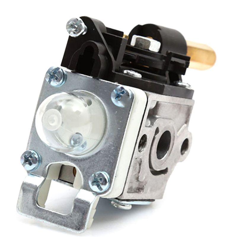 Zama RB-K75 / RBK75 carburador para eco GT200 GT201i HC150 HC151 PE200 PE201 PPF210 PPF211 SRM210 SRM211 A021000740 A021000741 T