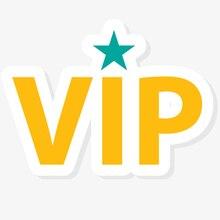 Enlace VIP, productos VIP