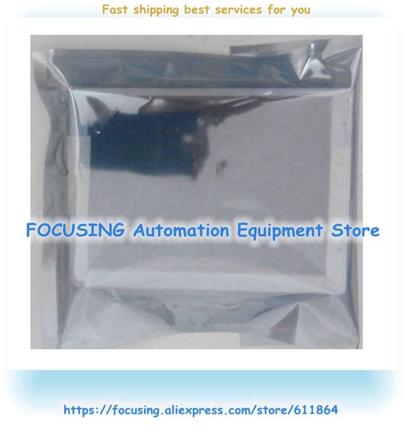 5,7 pulgadas LQ057Q3DC01 LQ057Q3DC02 LQ057Q3DC11 Panel de pantalla LCD