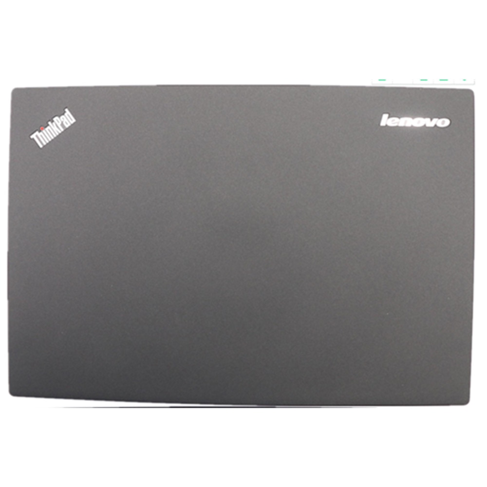 New/Orig Laptop For Lenovo Thinkpad X240 X250 LCD Cover Non-touch 04X5359 AP0SX000400  Shell Top Lid Rear Back Case
