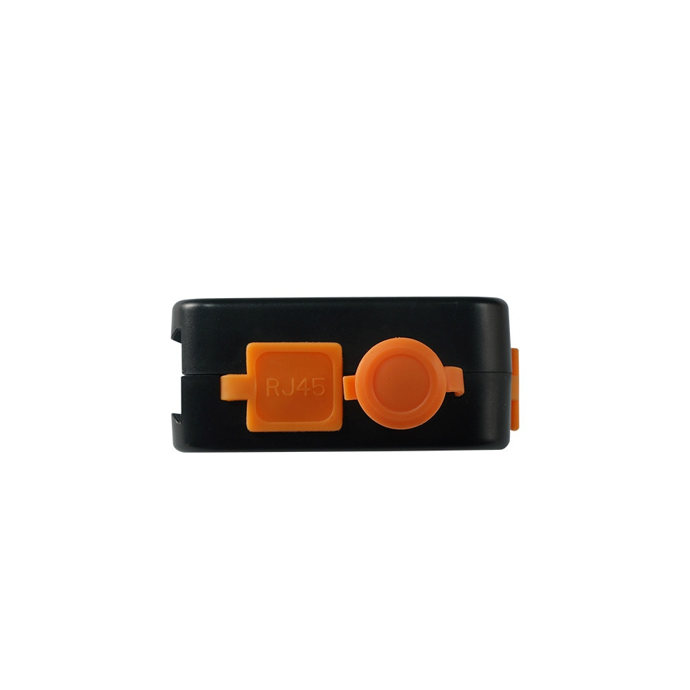 Multifunction Cable CT66 Network Cable Testing Tool for Router Detection/Short Circuit Detection Function Meter Tracking Device enlarge