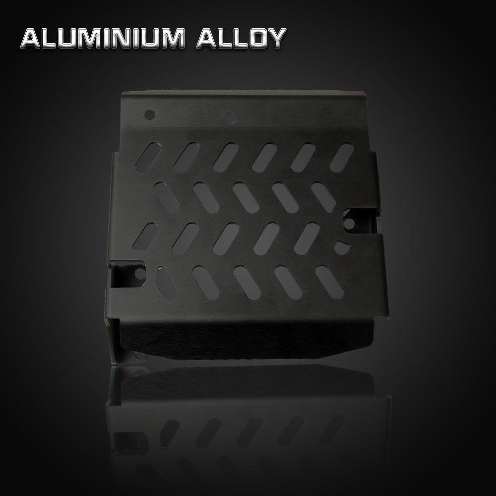 Motorcycle Accessories Skid Plate Bash Frame Guard Aluminium Alloy FOR Honda X-ADV XADV 2017-2018 XADV-750 nc 750 x 2018-2019