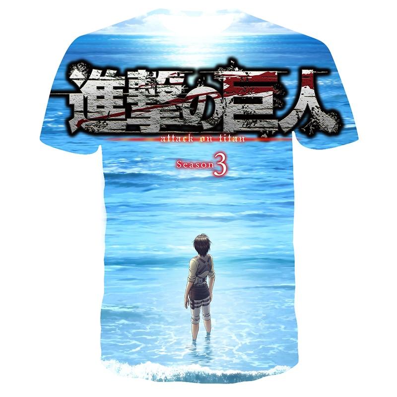 Короткая-футболка-с-героями-из-японского-аниме-«обувь-для-косплея-по-аниме-«атака-на-Титанов»-Футболка-3d-принт-для-мужчин-для-женщин-с-коро