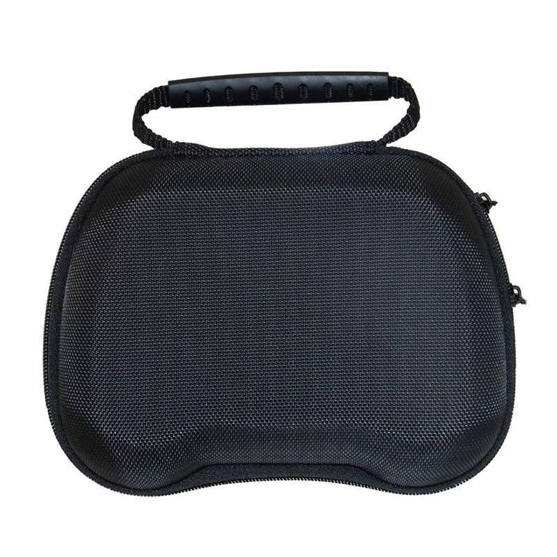 Portable Bag Hard Protective Case Cover Storage Carrying Bag for PS5 PS4 Controller for -Xbox Series X S Gamepad