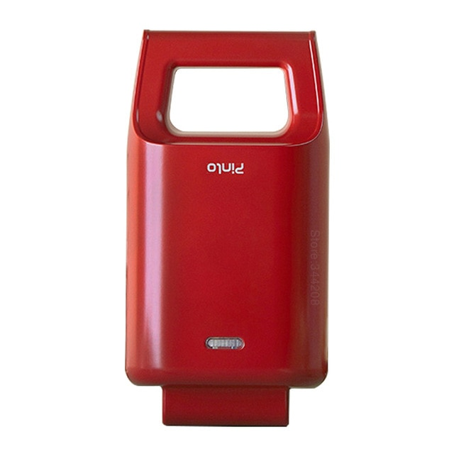 Мини-машина для сэндвичей XIAOMI MIJIA PINLO, устройство для приготовления завтрака, мульти-вафли, Электрические духовки, горячие тарелки, хлеба, блинчиков, вафель Бытовая техника     АлиЭкспресс