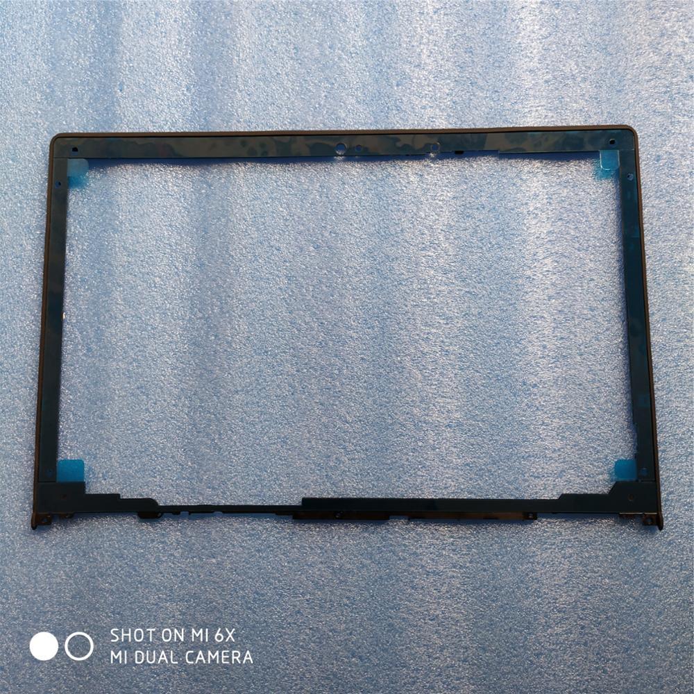 جديد/Origl LCD الإطار الأمامي جراب إيسوز UX303L UX303 U303L UX303LA UX303LN اللمس شاشة