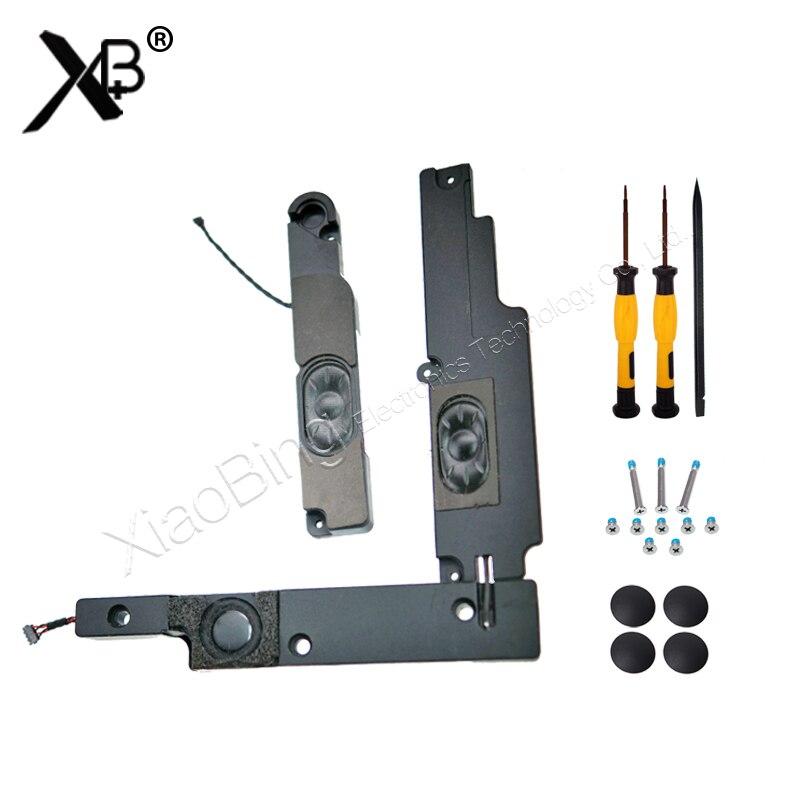 """Novo Palestrante Para Macbook Pro 15 """"A1286 922-9308 923-0085 MC371 MC372 MC373 MD103 MD104 MD318 MD322 MC721 MC723"""