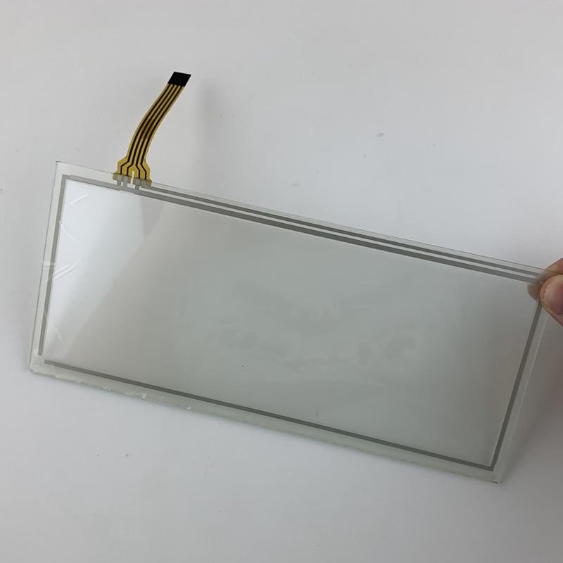 PB-260 اللمس زجاج الشاشة ل هيتاشي المشغل لوحة إصلاح ~ تفعل ذلك بنفسك ، دينا في المخزون
