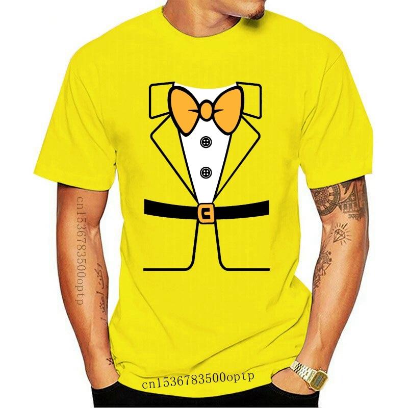 New Leprechaun Outfit T-Shirt St Patricks Day Irish Ireland Funny Gift Top Retro O Neck Tee Shirt