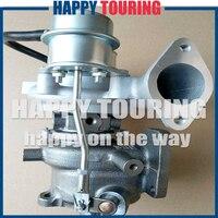 TF035HM 49135-07671 49135 07671 1118100-EG01B 1118100EG01B Turbo Turbocharger For GREAT WALL 1.5L GW Auto Hover H6 1.5T Oil -C