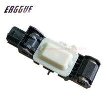 Véritable nouveau capteur 95930-2E000 95930 2E000 959302E000 pour hy-undai pour Tucson JM pour Kia Sportage JE Original