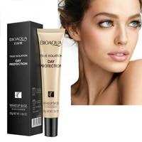 face makeup concealer cc wrinkle repair face cream makeup base