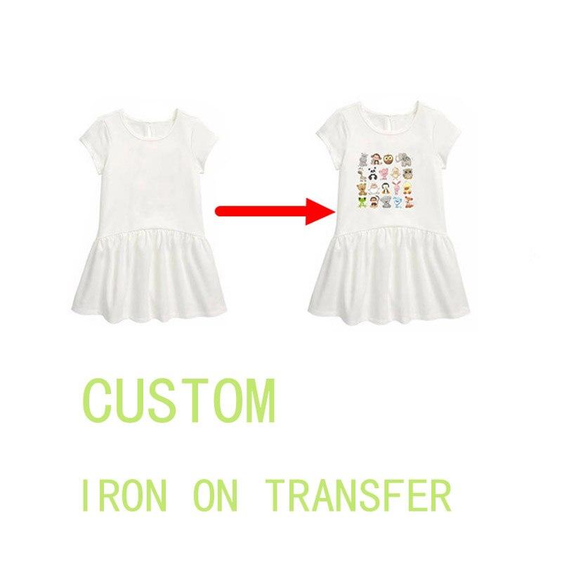 ТЕРМОколготки, наклейки для одежды, логотип под заказ