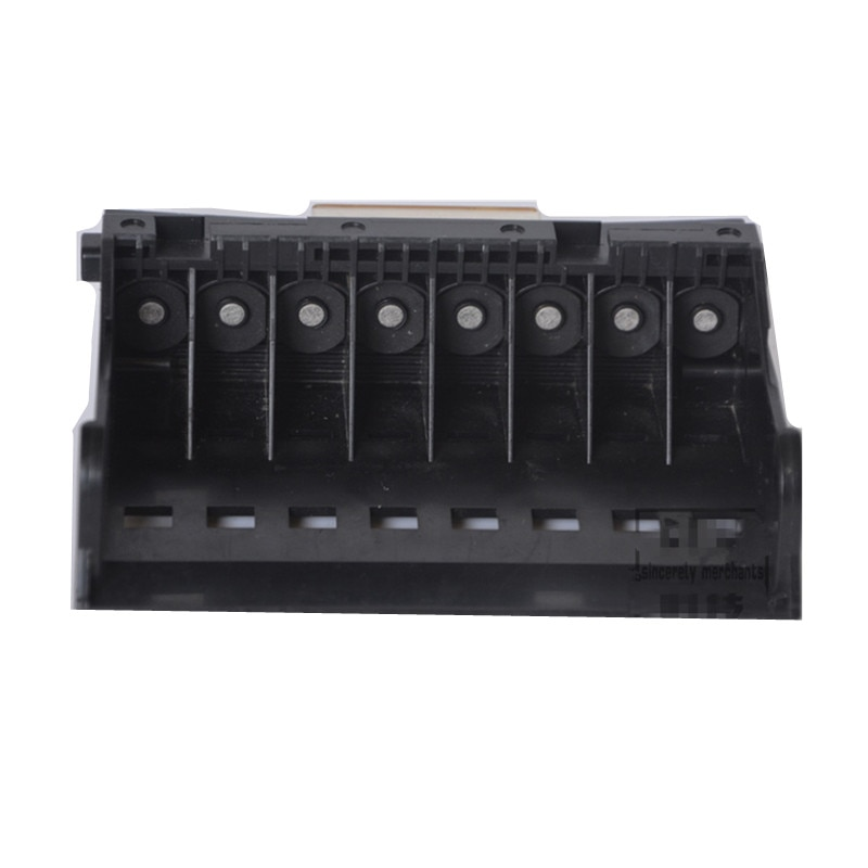 Cabezal de impresión de la cabeza para Canon QY6-0055 IP8500 IP8600 ip9910 I9900 9900i I9950 Pro9000 impresora de alta calidad piezas de impresora