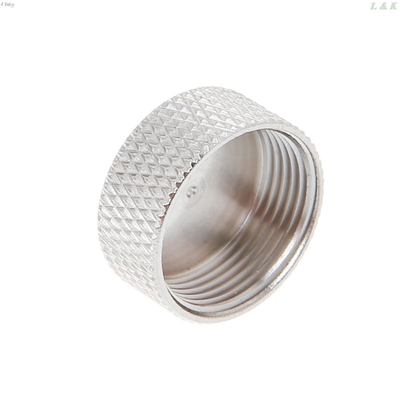 Protetor do dano da capa da proteção do tampão da poeira para o conector l29k do rf fêmea/uhf so239 de n