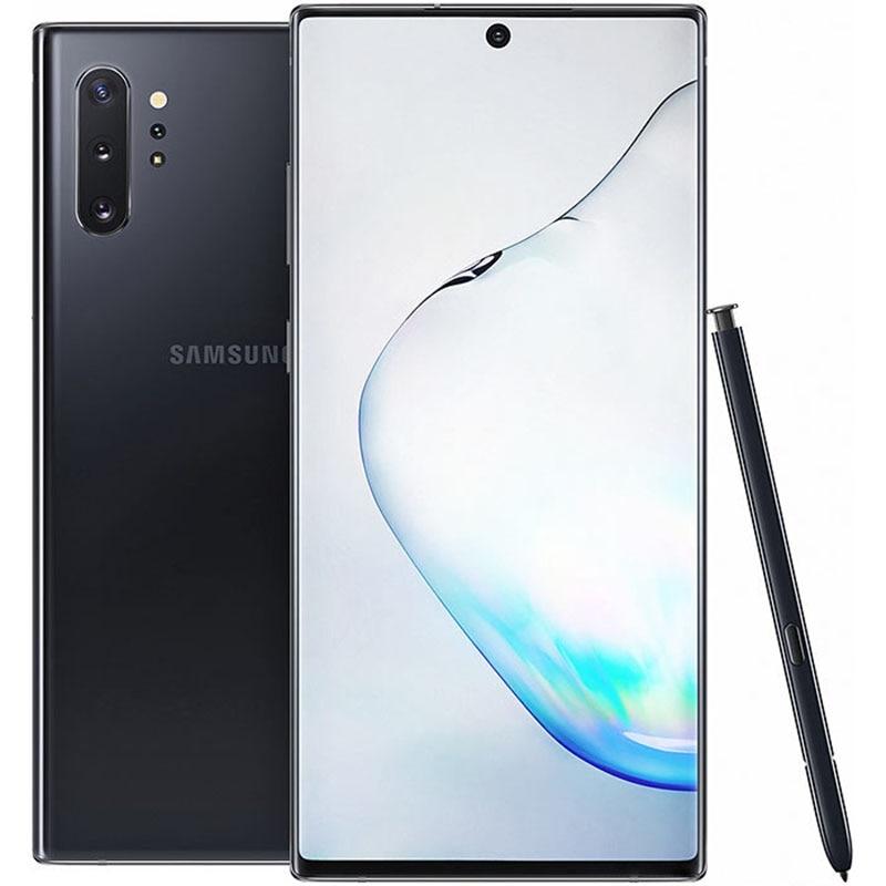 Samsung Galaxy Note 10+ plus G975U 6.8