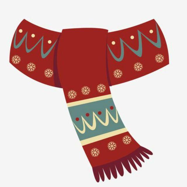 2020 Luxury Winter Scarf Women Pashmina Shawl Lady Wraps Designer Print Warm Blanket Female Neck Scarves Stoles 7KINDS