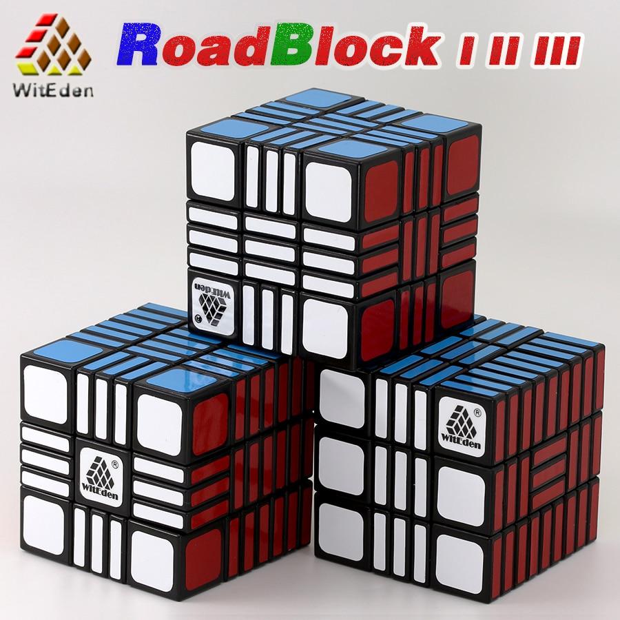 cubos magicos de bloqueio wifi 1 2 3 quebra cabeca estranho educacional profissional