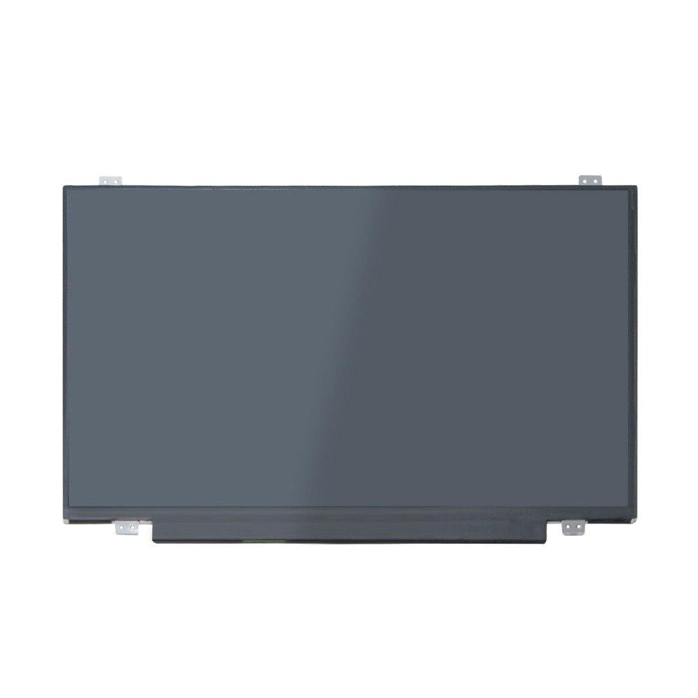 1080P لديل G3 15 3579 P75F003 الجبهة شاشة عرض ليد إل سي دي شاشة لوحة استبدال 15.6