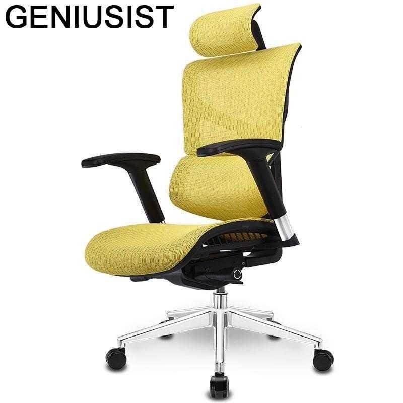 Офисный стол, офисный стул, Офисный Компьютерный стул