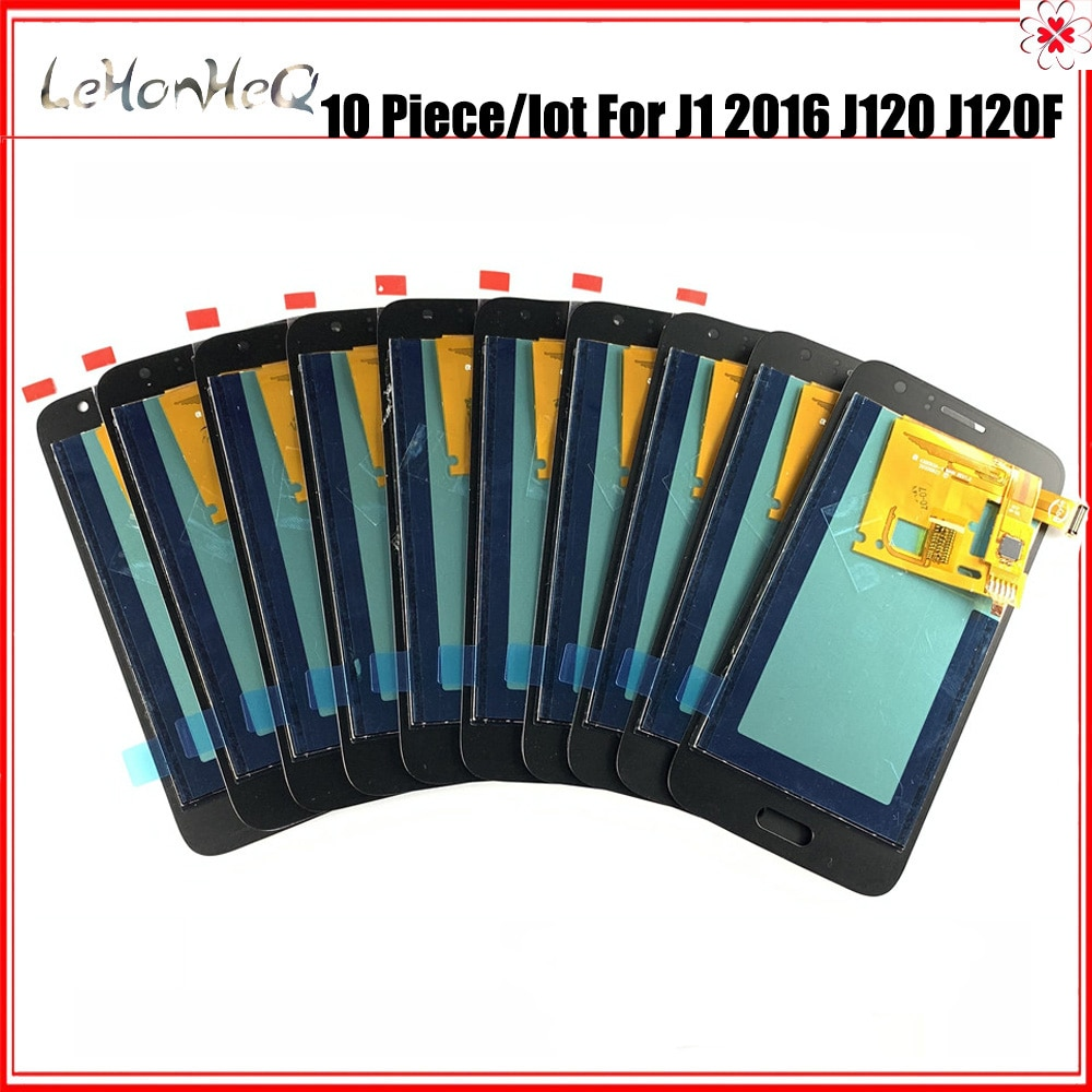 10 جزء/الوحدة LCD 4.3