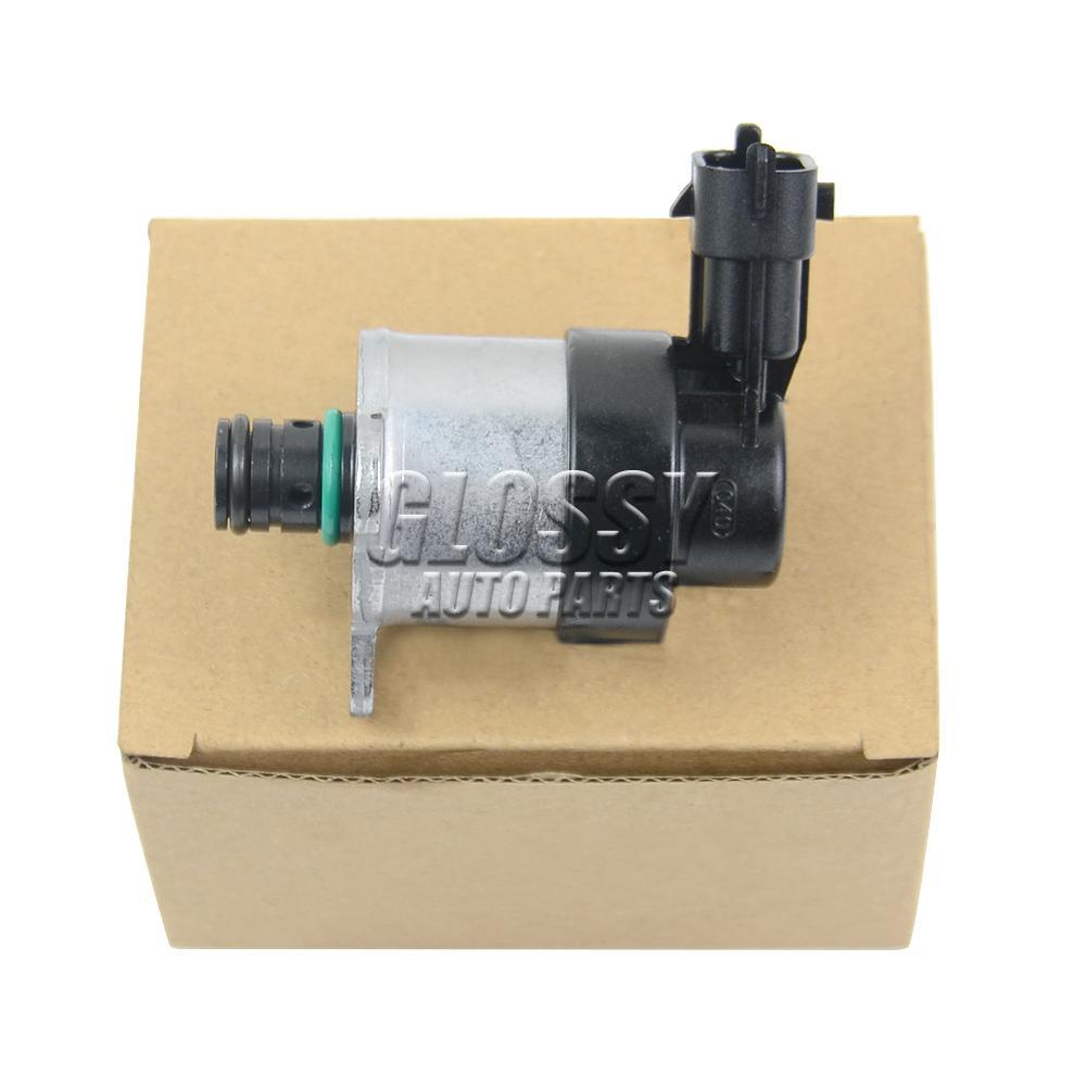 AP02 для FORD PEUGEOT CITROEN VOLVO MAZDA топливный насос регулятор давления регулирующий клапан 1,6 HDI, для Bosch 0928400607