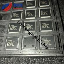 AM188ER-50VI AM188ER-50 AM188ER شحن مجاني جديد رقاقة IC أصلية