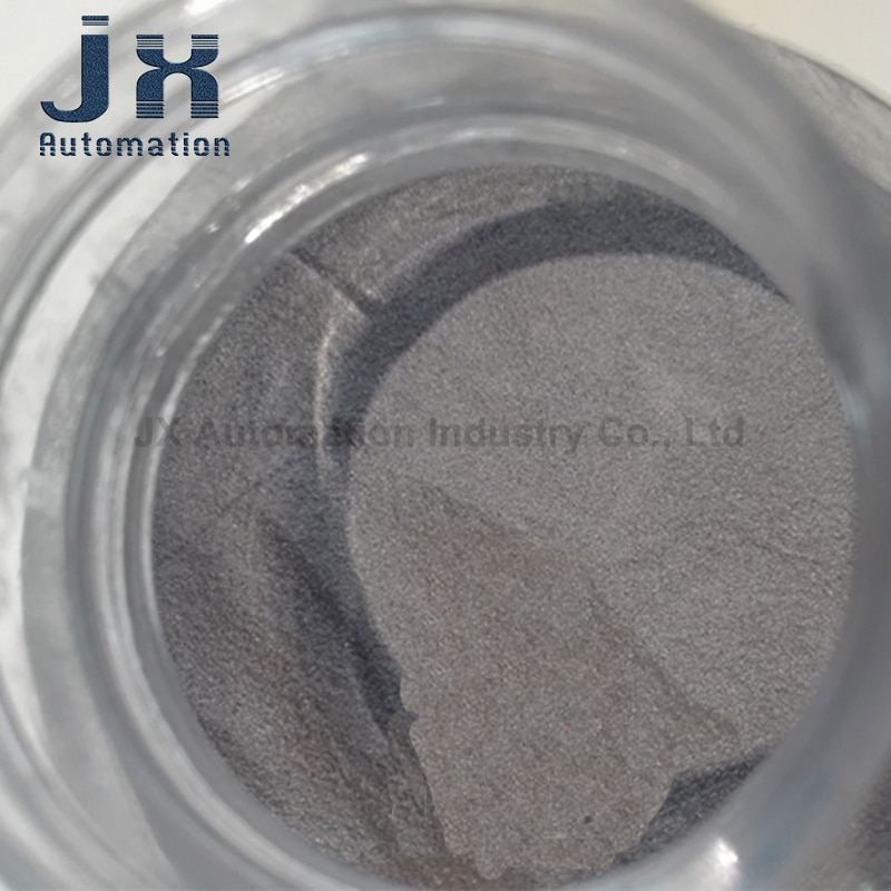 100% Taiwan Imported 120Nm 120g Magnetic Powder For Magnetic Brakes