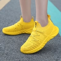 boys running shoes soft non slip kids sneakers children girls sports shoes breathable unisex child walking shoes boy girl shoes