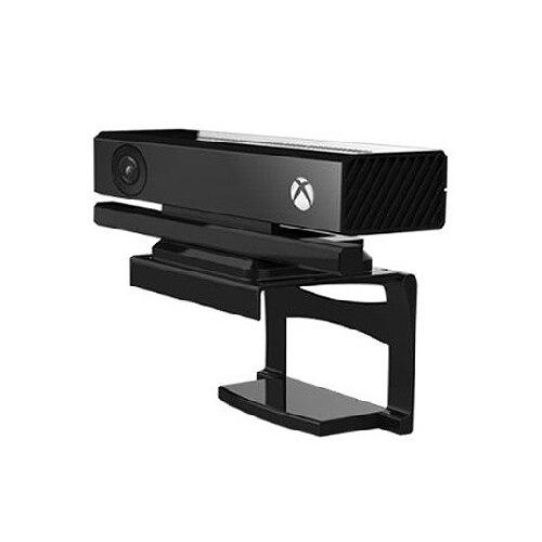OSTENT clip de montaje de TV Dock soporte para Microsoft Xbox One Kinect 2,0 Sensor Cámara