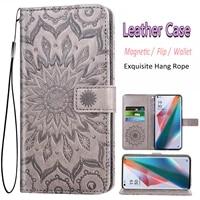 phone case for motorola moto z2 force play z3 z4 play plus force x4 one 5g moto g 5g plus motoz4case luxury flip leather wallet