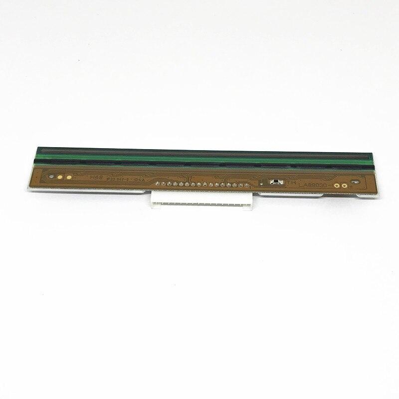 رأس الطباعة لملحقات طابعة Intermec PD43T هانيويل PD43T