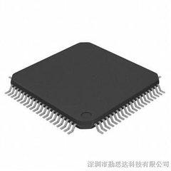 MC9S12C64 MC9S12C64CFAE QFP48 10 PIÈCES