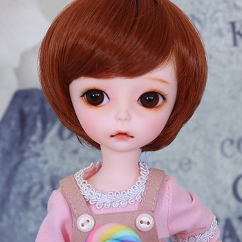 Aimd 3,0 Amelia muñeca bjd sd 1/6 figuras de resina cuerpo yosd alta calidad juguetes tienda altura 30cm OUENEIFS