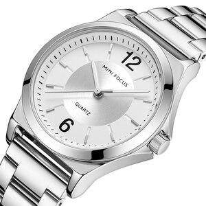 Women Watches Women Fashion Watch 2020 Geneva Designer Ladies Watch Luxury Brand Diamond Quartz Wrist Watch Gifts For Women wach