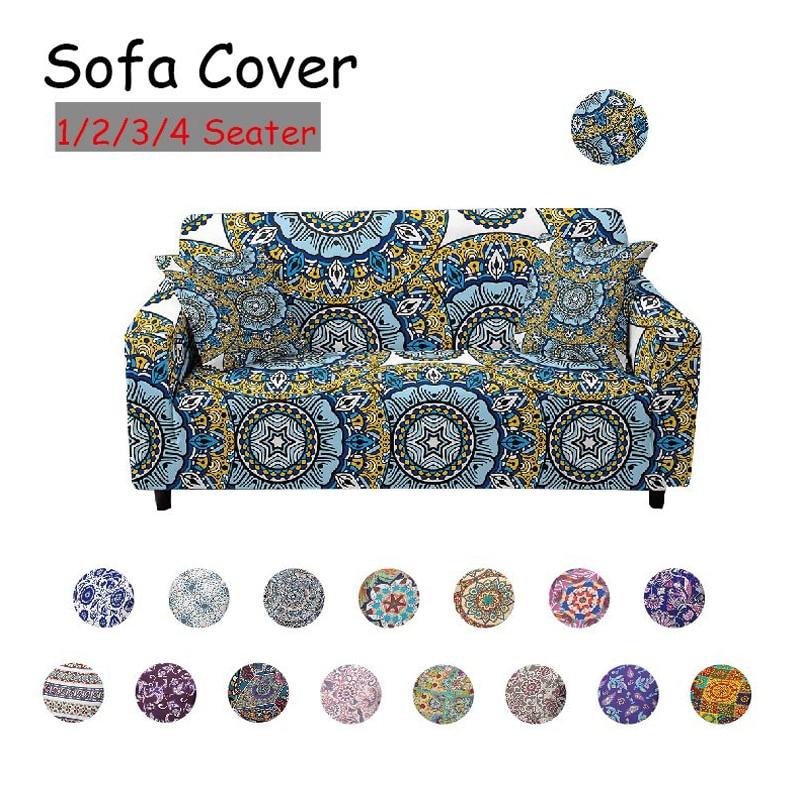 خمر غطاء أريكة مرنة لغرفة المعيشة الزاوية غطاء أريكة غطاء الاقسام ل أريكة مكافحة القذرة أريكة حامي الأثاث غطاء