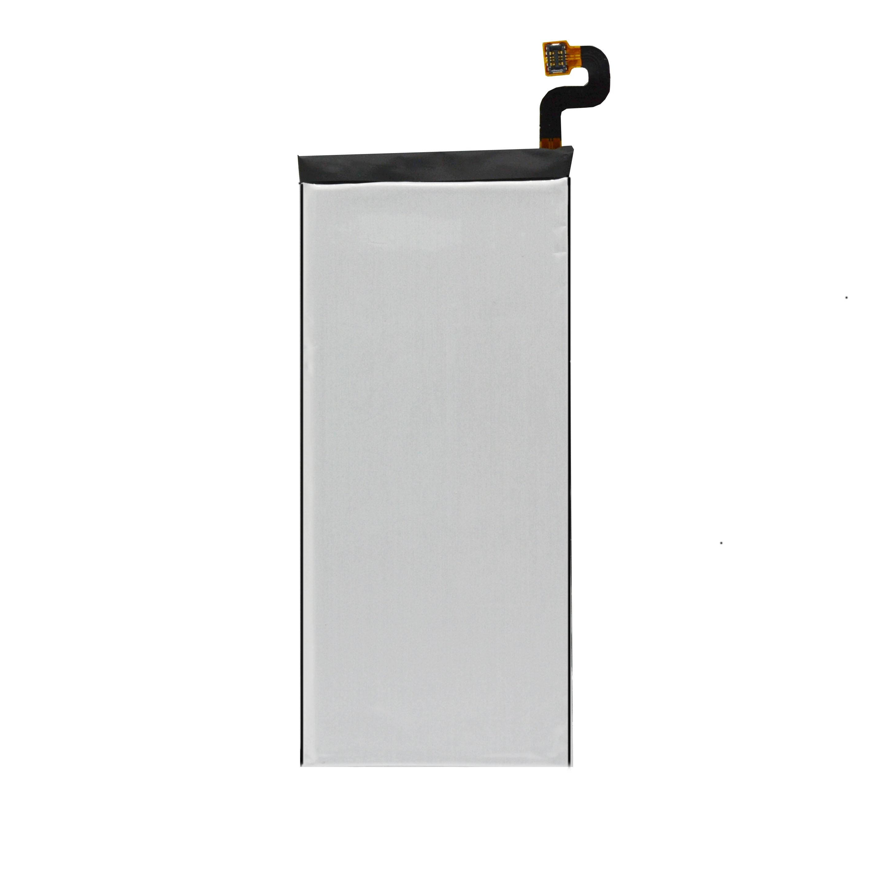 20pcs/lot Original Battery EB-BG930ABE For Samsung galaxy S7 G9300 G930F G930A G9308 SM-G9300 Mobile Phone Bateria 3000mAh enlarge
