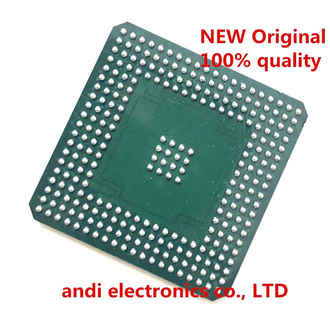 1 Uds * Nuevo Original MPC555LF8MZP40 conjunto de chips BGA IC