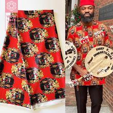 2020 wysokiej jakości afryki Nigeria drukuje Isiagu jedwabna tkanina koronkowa indyjska tradycyjna suknia ślubna koronkowa tkanina Ankara Silk George