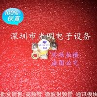 Freeshipping SD1143-1 high frequency tube RF tube microwave tube
